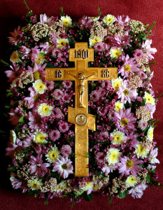 decorated_cross